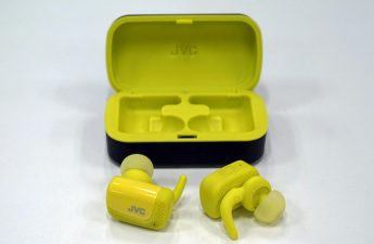 japanese earbuds review